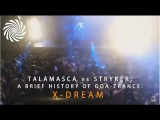 Talamasca &amp Stryker new release coming soon!
