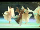 Beautiful Chinese Classical Dance【33】《頌賢》A-720p