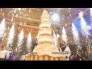 Армянская Свадьба в Москве 2016