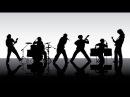 The Beatles Вечер трудного дня 1964