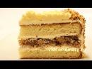 [vk.com/LakomkaMKvideo] Торт Два настроения - Рецепт Бабушки Эммы