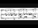 Richard Wagner - Love Duet from Tristan &amp Isolde (Act II)