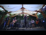 Cuibul - Nu Conteaza @Verona Acoustic Season