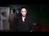 Битва экстрасенсов: Дария Воскобоева - Поиск человека в особняке