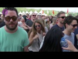 Octave One - One People One Planet Played by Octave One