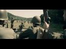 The Ukrainian Insurgent Army - Chronicles 1942-1954 (Part TWO) UPA УПА UIA Історія Армія Україна History Army Ukraine