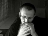 Moondance (Van Morrison) harmonica tabs