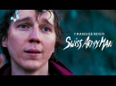 How Swiss Army Man is Secretly a Transgender Film