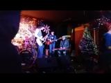 Вадим Иващенко &amp The Boneshakers with Friends - Black Magic Woman