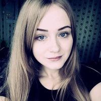 Алена Микулич