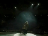 Аида Ведищева - Помоги мне (1997)