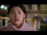 Снежная Королева 3 серия  ( Озвучка Korean Craze )