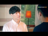 [FULL] 170508 《求婚大作战》Operation Love: ep. 09 @ EXO's Lay (Zhang Yixing)