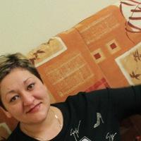 Лена Кумагер