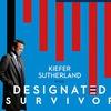Сериал Последний кандидат / Designated Survivor