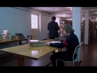 Заводной апельсин_A Clockwork Orange (1971) - Библия