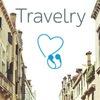 Travelry