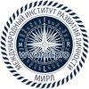 Международный институт развития личности (МИРЛ)