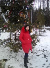 Ирина Прошина