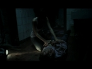 Немой дом  La casa muda  Silent House (2010)