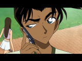 El Detectiu Conan Pel·lícula 10. El rèquiem dels detectius (Sub. Català)