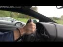 Lamborghini Aventador LP700 4 Roadster vs Lambo Huracán LP 610 4
