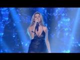 Arilena Ara - Nëntori (Kënga Magjike - 2016)