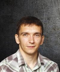Олег Архангельский
