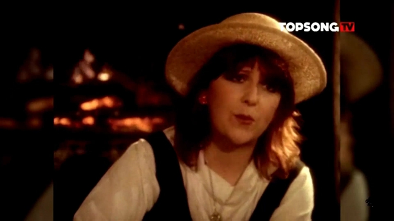 Mike Oldfield Maggie Reilly Moonlight Shadow (1983)_mp4_DL@ARM