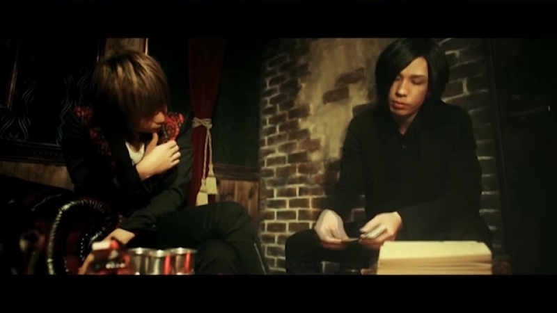 Dasoku/Pokota/Mi-chan/Kettaro/koma'n【√5】「Love Hunter」Live Action MV sm20158911
