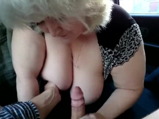 врач вероника леонидовна порно фото