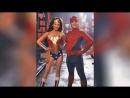 Джек Блэк Человек-паук (2002) | Jack Black: Spider-Man