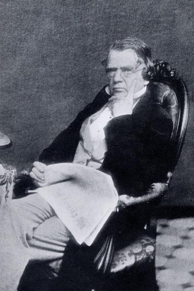 Алексей Погонышев