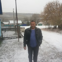 Ратников Валерий