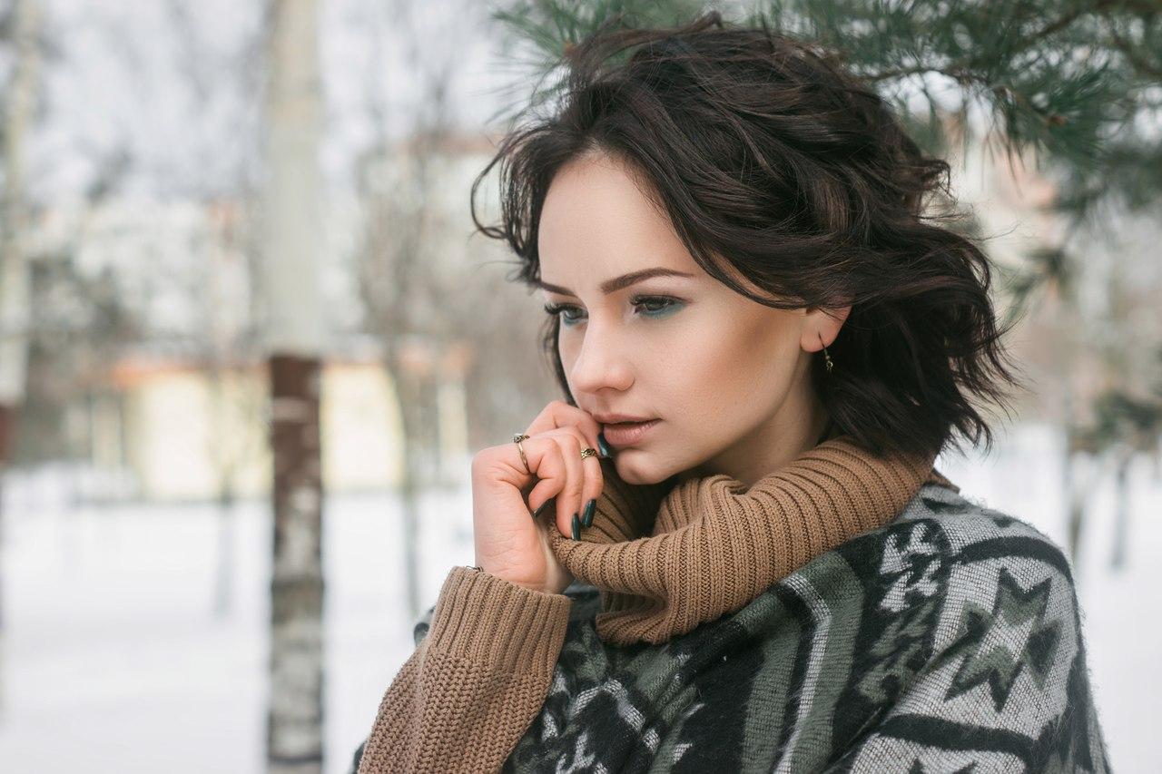 Юлия Демидова, Санкт-Петербург - фото №13