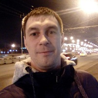Евгений Берсенёв