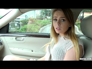 Alex blake (natural teen fucks for a ride / 16.11.16)[2016,hd 1080p]