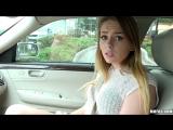 Alex Blake (Natural Teen Fucks for a Ride  16.11.16)2016,HD 1080p