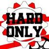 HARDCORE . HARDSTYLE