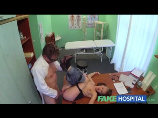 Fakehospital.com,fake hospital,povd,brazzers,sex,секс,порно,publicagent,czech porno,чешское,czechav,pickip,milf,doctor,трах,ебля