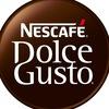 NESCAFE ® Dolce Gusto ® Россия