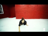 Макс Барских - Сука-любовь strip-dance choreography by Anya Guarana - Dance Centre Myway