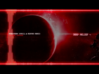 DBMM feat. Lostcause ♥ Starscream (Kyrill Redford Remix)