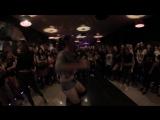 Академия танца So Special // Twerk Battle moments