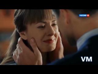 Эдуард Изместьев - Ревность глупая (NEW 2016)