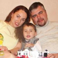 Татьяна Лисова