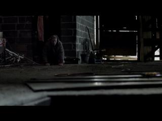 Тот кто убивает / Den som draeber (2011) - 1-2 серии