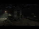 Геймплей «Ужасы на ферме» Outlast 2