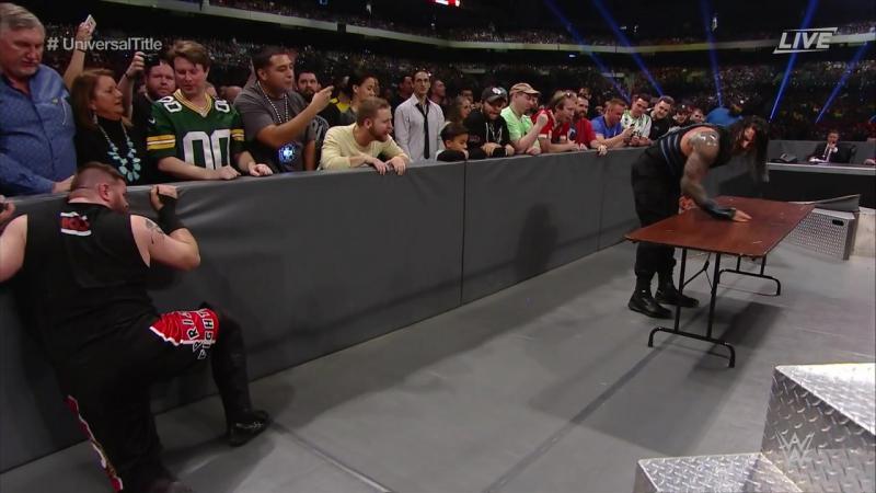 Kevin Owens Kevin Steen Fan Page Кевин Оуэнс ч против Романа Рейнса