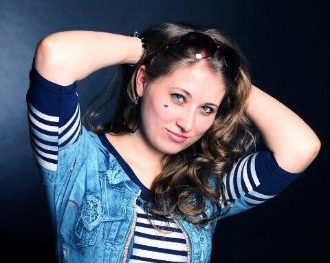 Светлана Румянцева, Кострома - фото №6